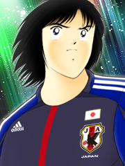 Kotaro Furukawa