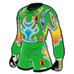 Uniform original jfa1997 gk.png