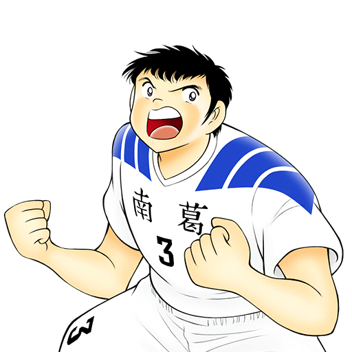 Masao Nakayama