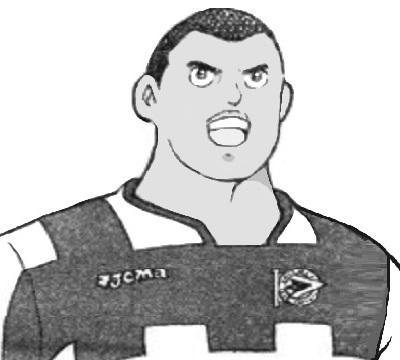 Danil Silva