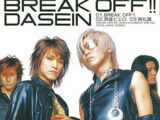 Break Off!!