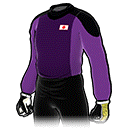 Japan Youth GK Asian Preliminaries (DT).png
