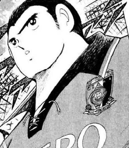 Hayato Igawa