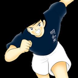 Noboru Sawaki