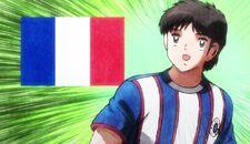 Misaki France (2018) 1.jpg