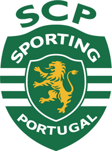 Sporting CP football logo.png