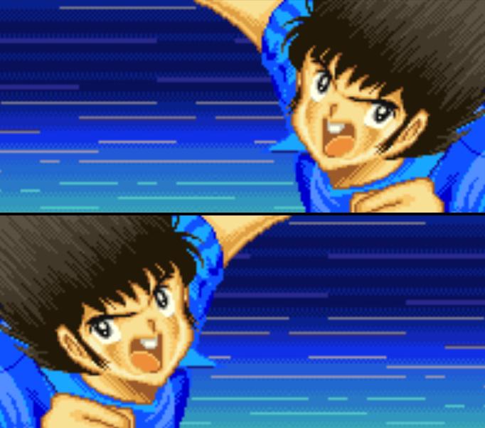 Tachibana Twins (Tecmo)