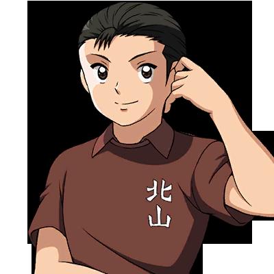 Ayato Nakatsuji
