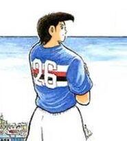 Tomeya Akai (OFF) 1.jpg