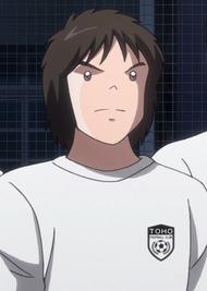 Hideto Koike