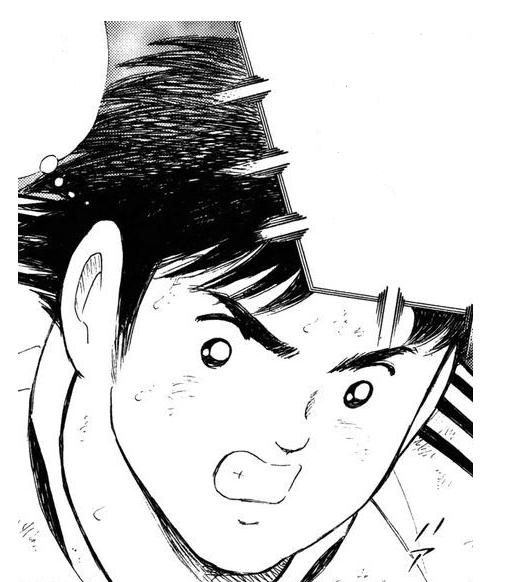 Yasuaki Konno