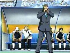 Juventus (2001) 2