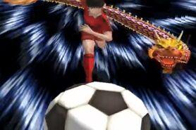 Nishikigaoka (PS2) 4