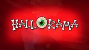 Hall-O-Rama