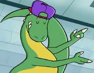 Diddlysaurus Img3