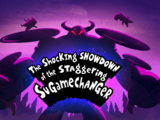 The Shocking Showdown of the Staggering Sugamechanger