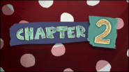 Another Chapter 2