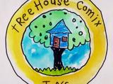 Tree House Comix Inc.