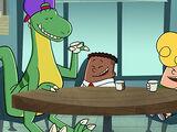 Diddlysaurus