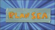 Plan Sea