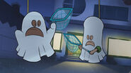 The-spooky-tales-of-captain-underpants-hack-a-ween-3