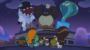 The-spooky-tales-of-captain-underpants-hack-a-ween-4