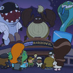 The-spooky-tales-of-captain-underpants-hack-a-ween-4.jpg