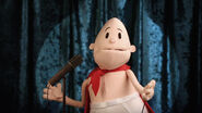 Puppets-returning-for-season-2-captain-underpants