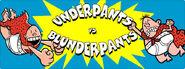 2014-05-01 CaptainUnderpants
