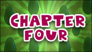 Chapter Four 2.0