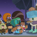 The-spooky-tales-of-captain-underpants-hack-a-ween-10.jpg