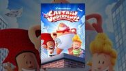 Captain Underpants The First Epic Movie-0