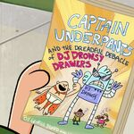 The-Epic-Tales-of-Captain-Underpants-6.jpg