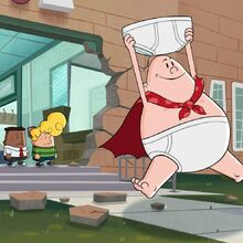 The-Epic-Tales-of-Captain-Underpants-16.jpg