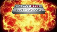 Claylossus
