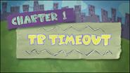 TP Timeout