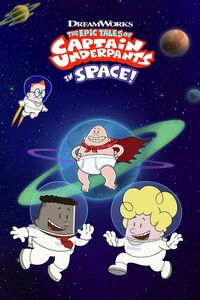Captain Underpants in Space.jpeg