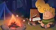 Campfire-captain-underpants-season-2
