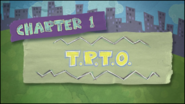 Chapter 1; T.P.T.O.