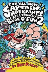 All new captain underpants extra crunchy book o fun 2.jpg