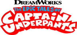 The Epic Tales of Captain Underpants.png