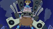 The-Epic-Tales-of-Captain-Underpants-7