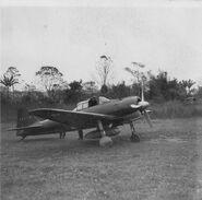 P-5016-A6M2-China-4f-s