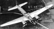 Mitsubishi-G4M-Betty--TAIU-SWPA--USA--Clark-Field--1945--2-