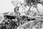 Mitsubishi-A6M3-32-Zero-JNAF-2nd-NAG-V-190-HK-874-Buna-1942-04