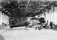 V-172-Zero 3