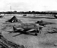 TAIC10-STanding-Mitsubishi Ki-46 08
