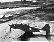 Hangar-7-4090332
