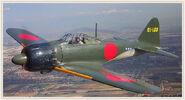 Planes of Fame-61-120-A6M5 wider-pic-brdr