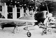 V-172-Zero 2